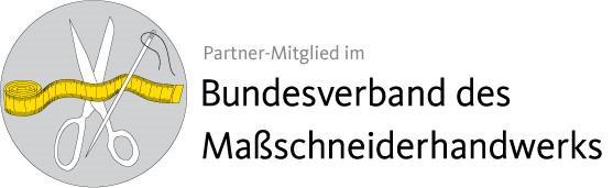Logo-Massschneider-Partner-Mitglied