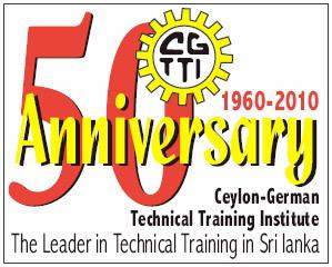 50_CGTTI