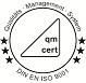 GLW_Zertifizierung_DIN_EN_ISO_9001