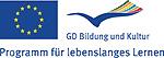 LLP_Logo_DE_web