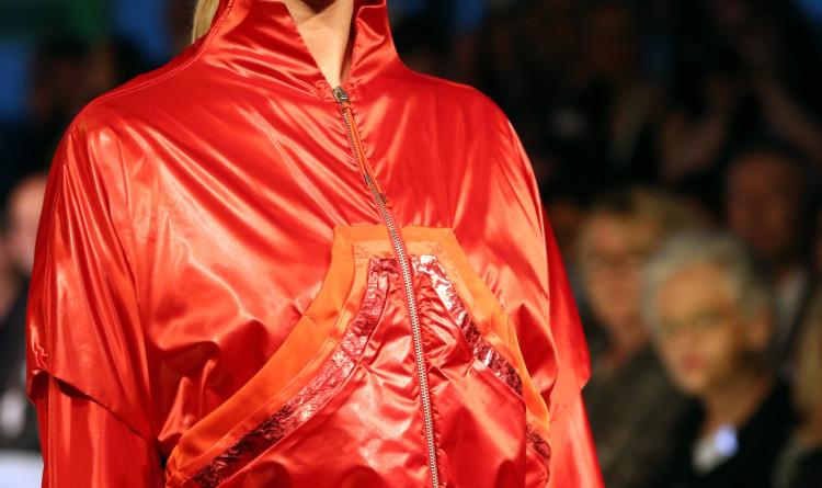 Zweij hrige berufsfachschule gewerbliche schule metzingen for Mode bekleidung schule frankfurt